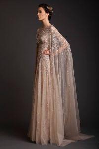 rochie capa catwalk