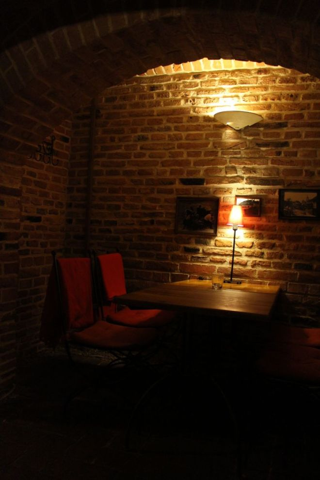 restaurant sibiu 2