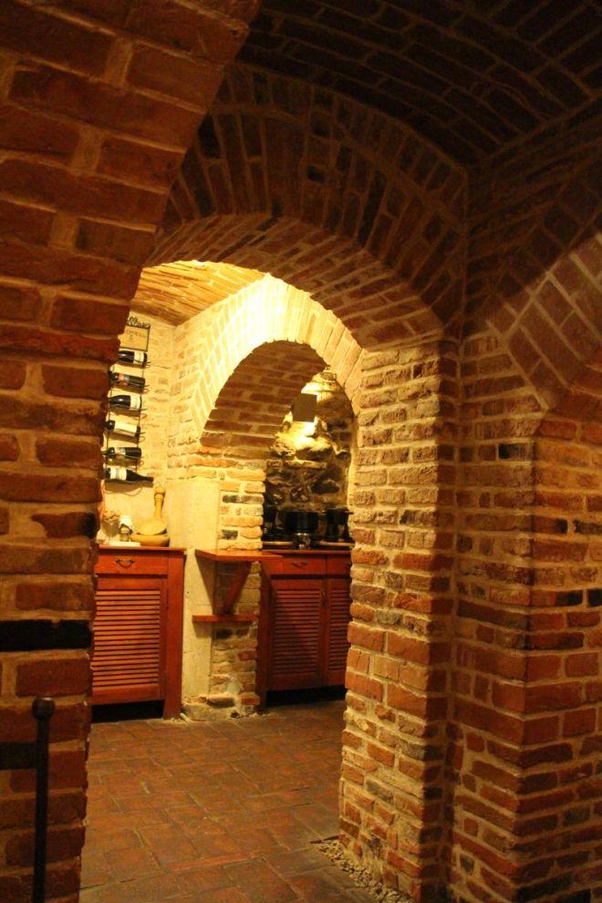 restaurant sibiu