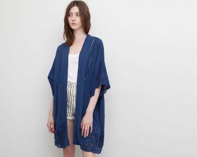 kimono bersha 199.90 lei