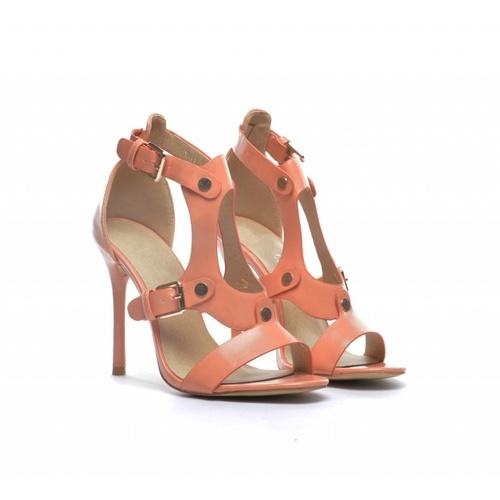 sandale zamfir de purtat 109 ron