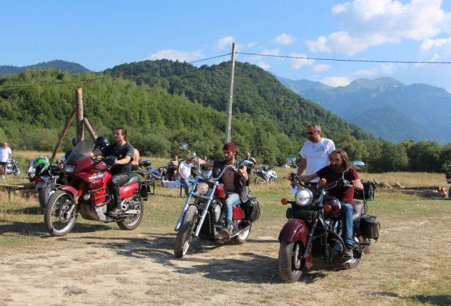rasnov concurs moto
