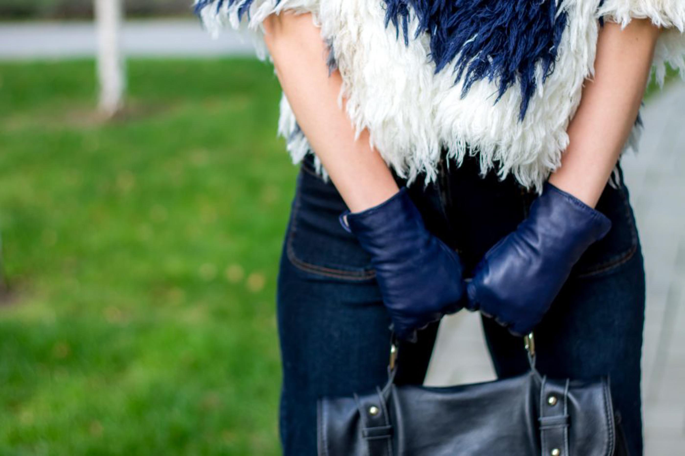 jacheta-jeans-stefanel