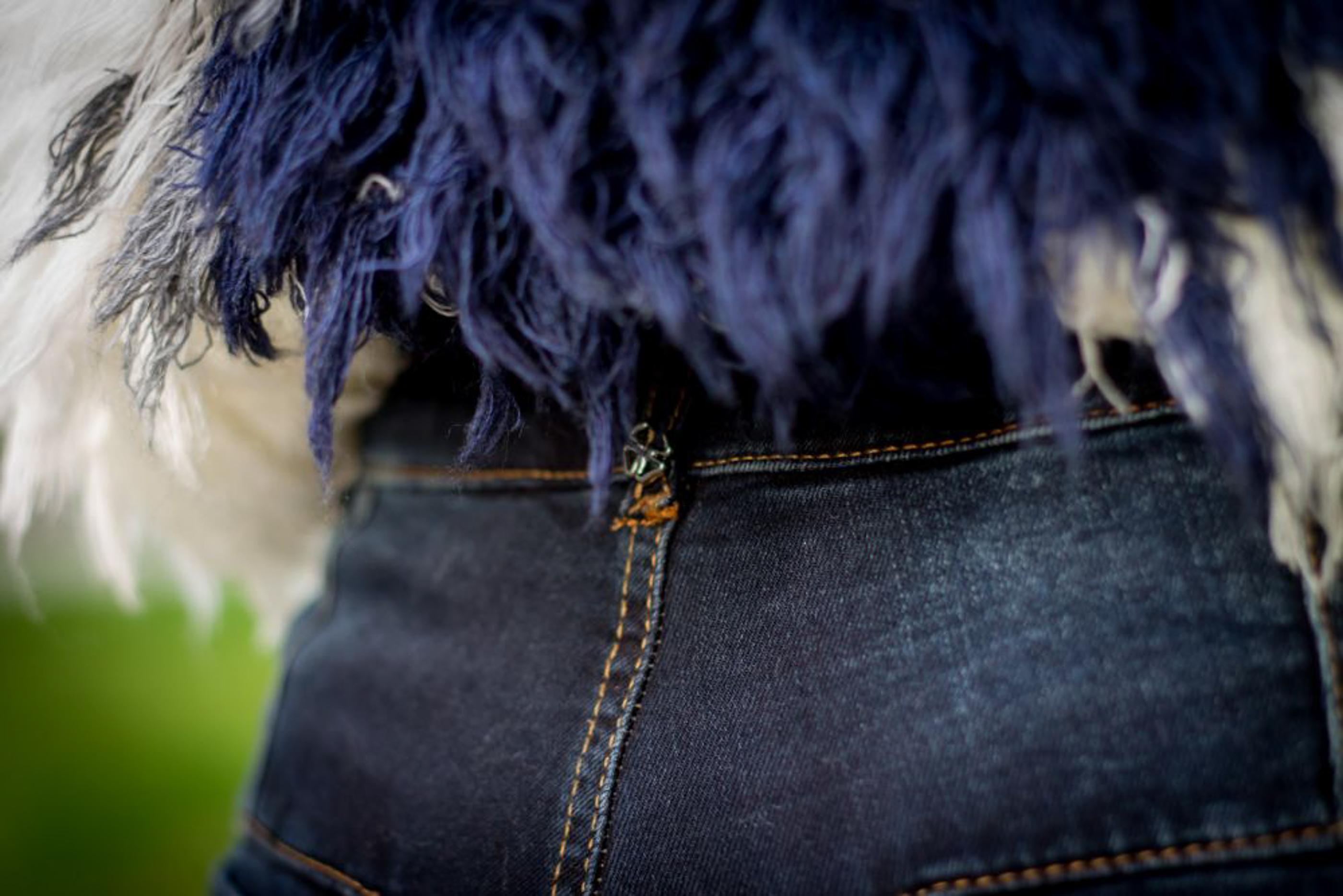 stefanel-jeans-jacheta