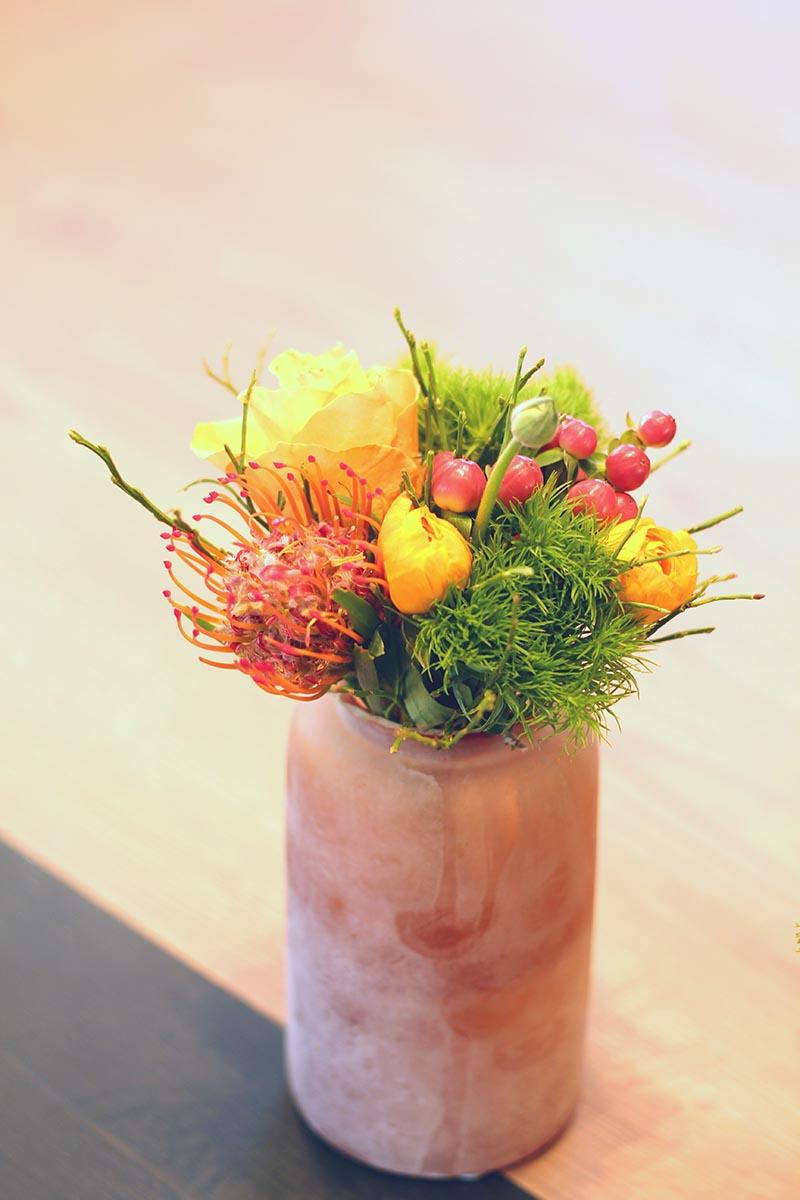 flori-floria-in-strada