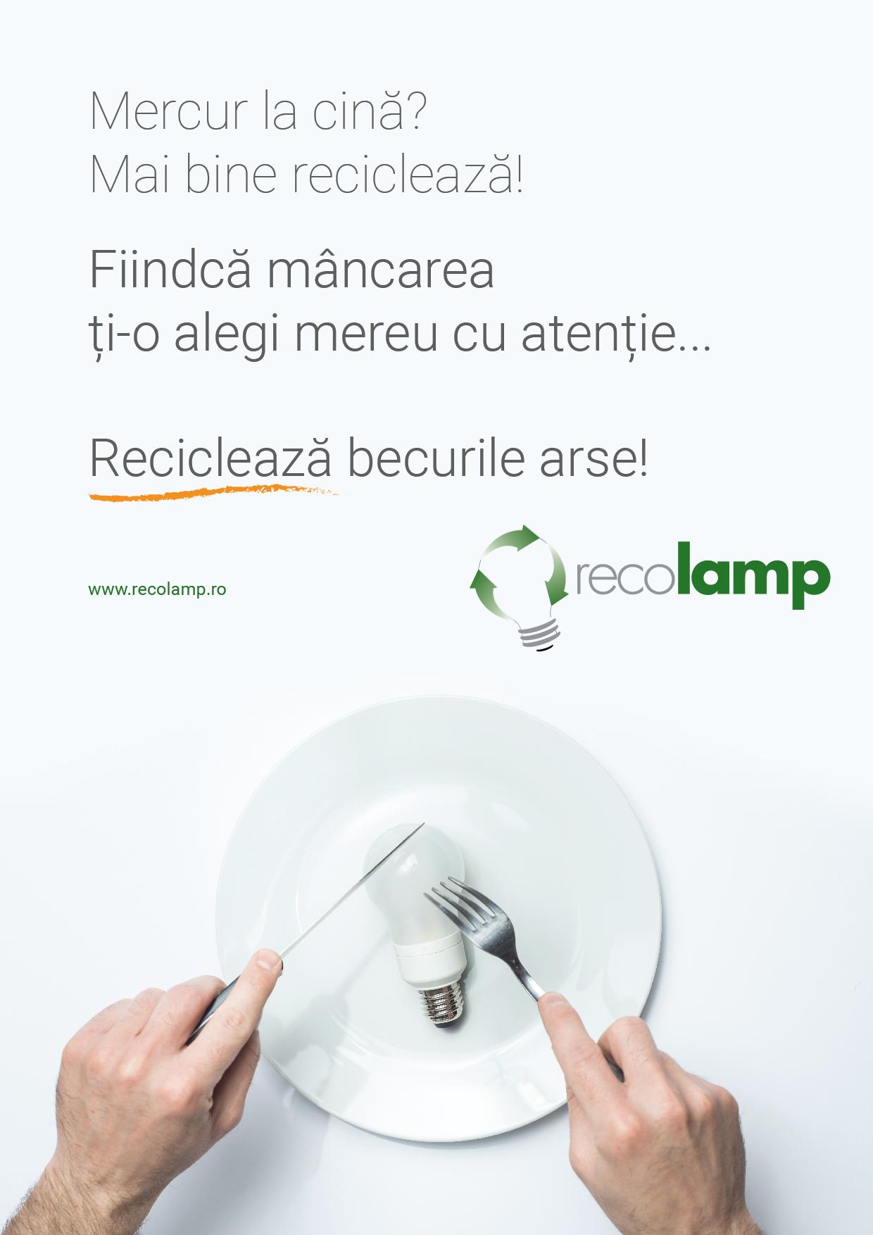 Recolamp reciclare-01