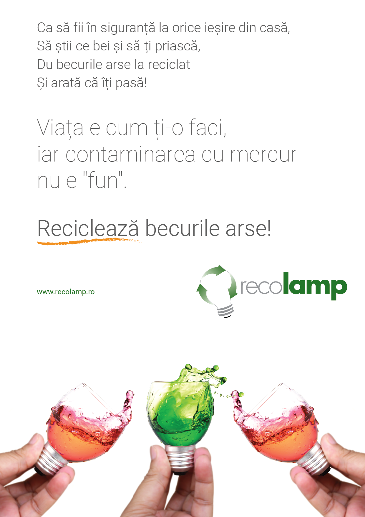 Recolamp reciclare-03