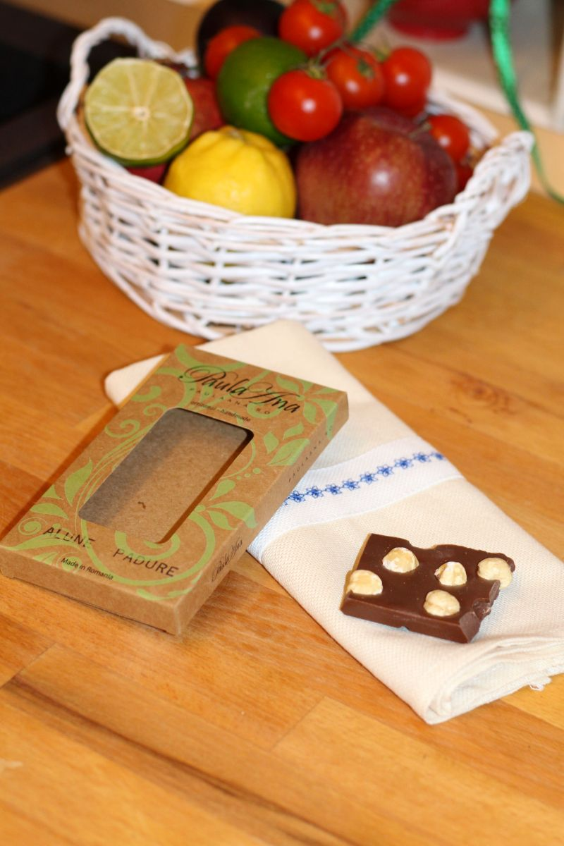 ciocolata artizanala paula ana