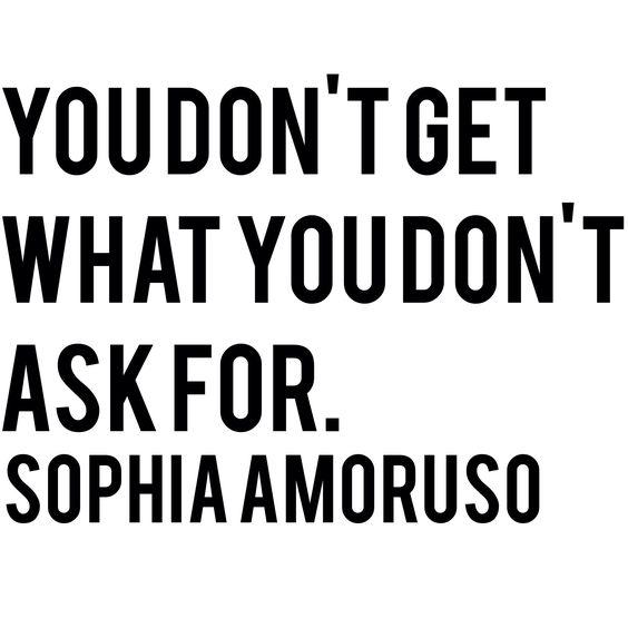 citat sophia amoruso girlboss 2