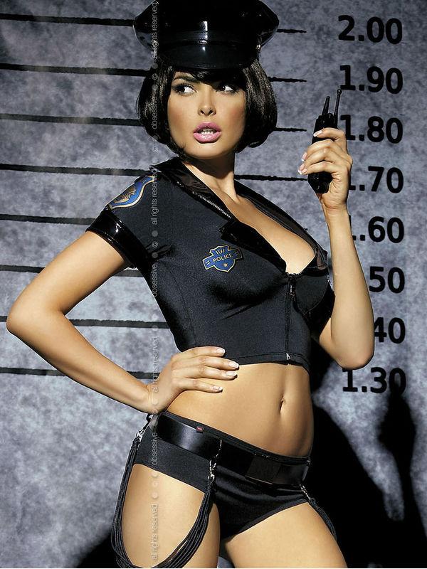 costum-obsessive-police-set-costum sexy politista