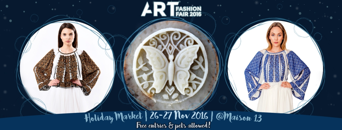 art-fashion-fair-holiday-market