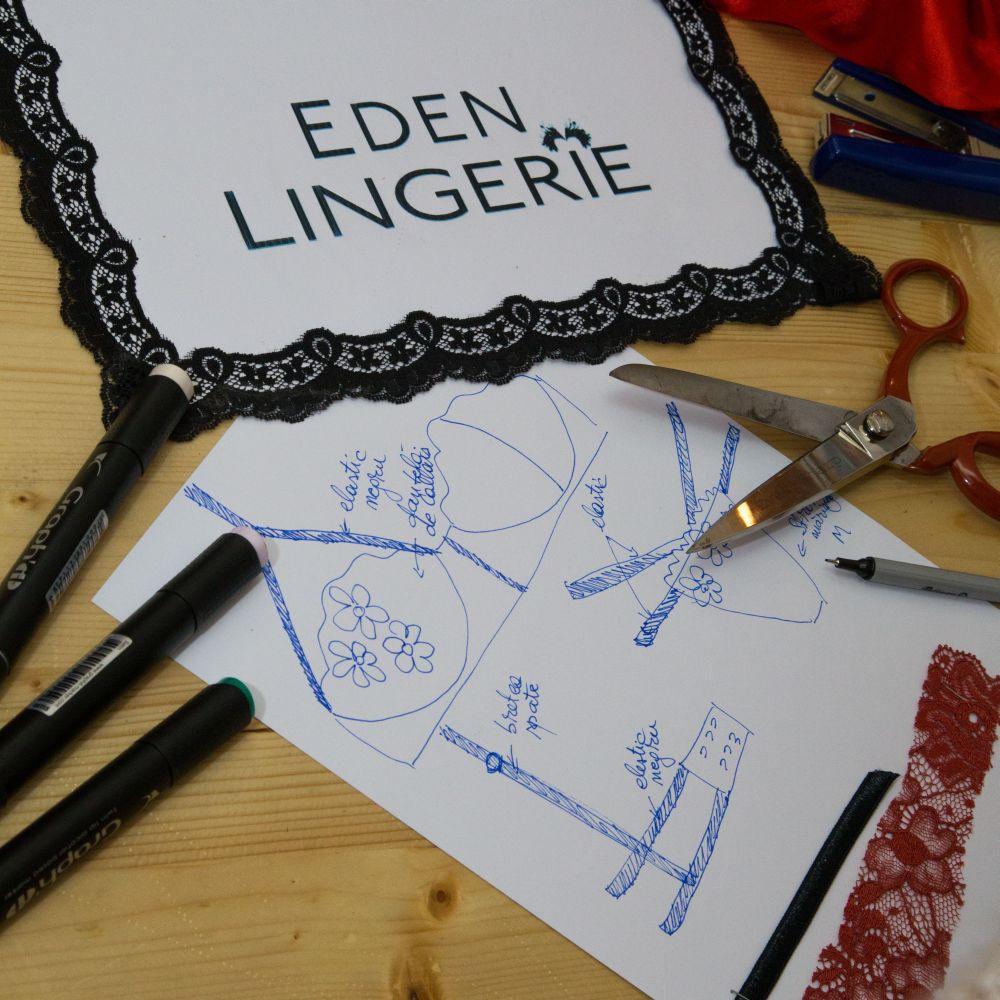 meade-2-measure-eden-lingerie
