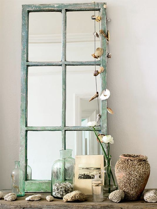 oglinda-tip-fereastra-1