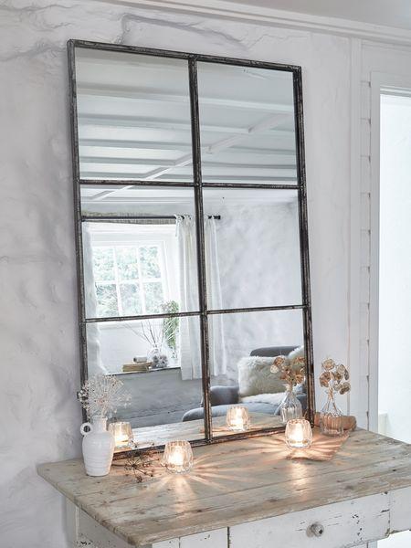 oglinda-tip-fereastra-industriala-1