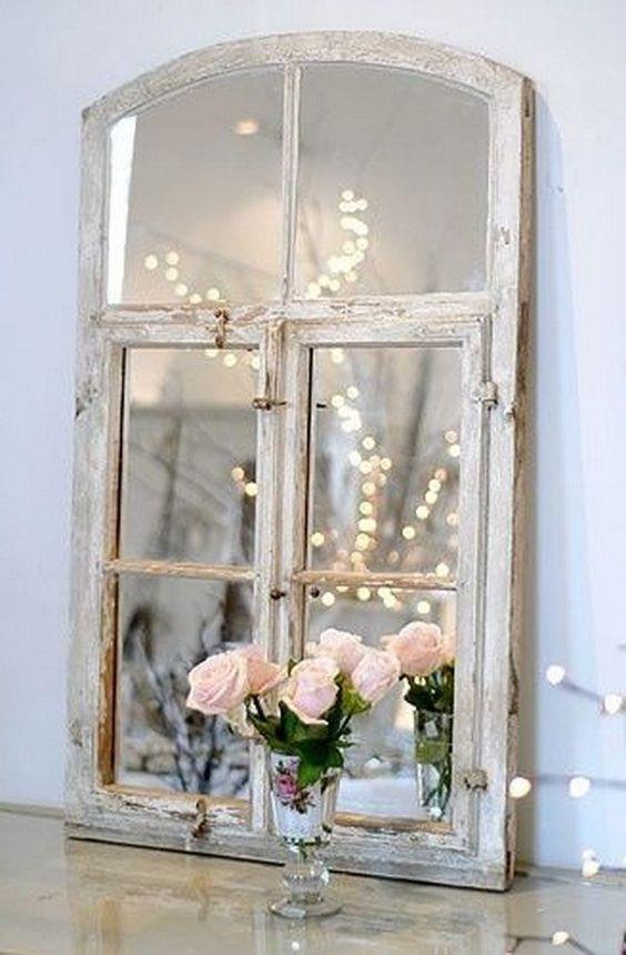 oglinda-tip-fereastra-shabby-chic