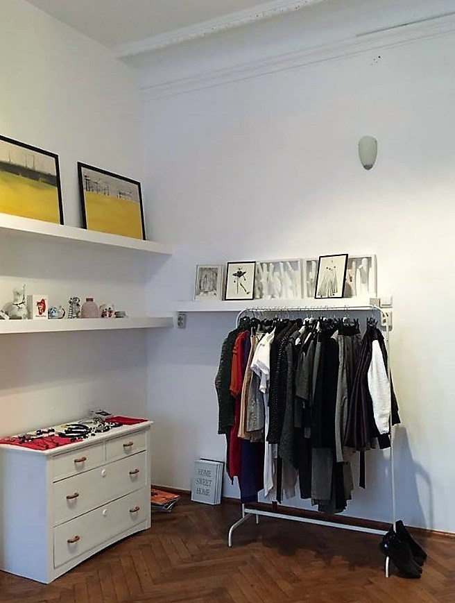 dacia-24-showroom-1
