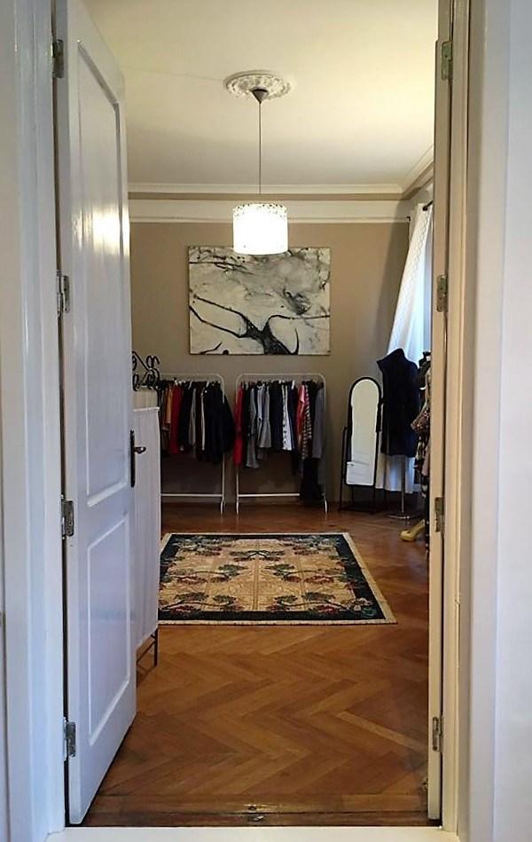 dacia-24-showroom-2
