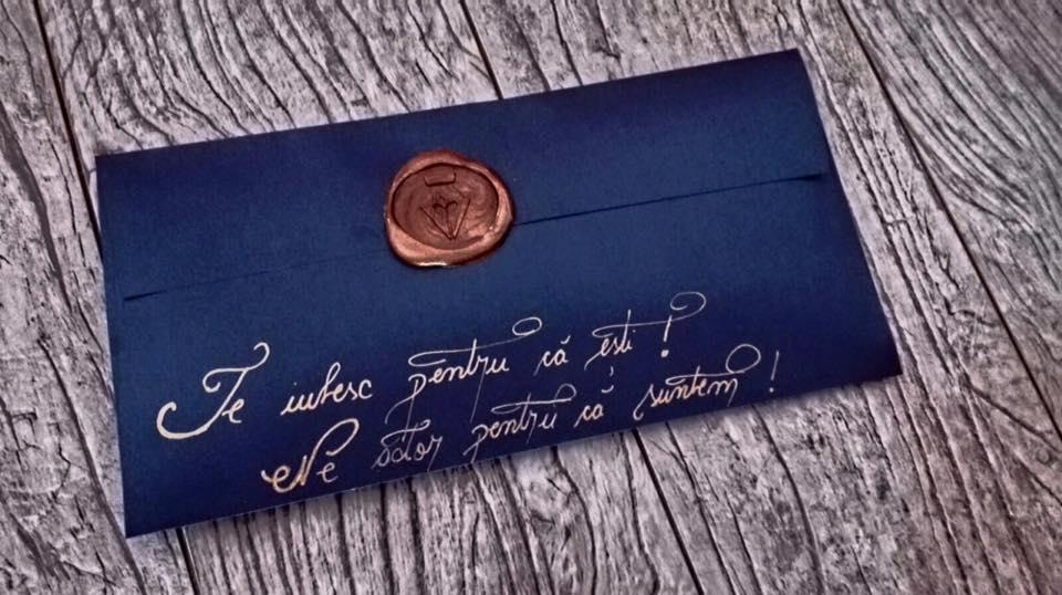 livrez-dragoste-scrisoare